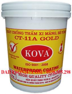 chat-chong-tham-kova-ct11-a-gold