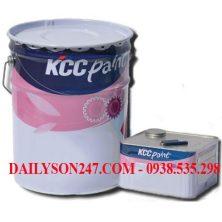 Dung môi KCC cho EP1775 và ET5775
