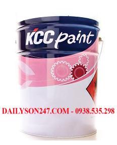 dung-moi-kcc-polyurethane