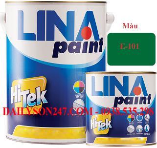 son-epoxy-lina-mau-e-101