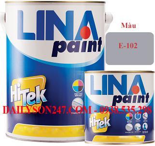 son-epoxy-lina-mau-e-102