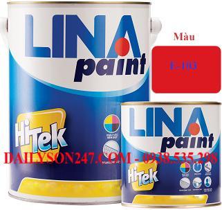 son-epoxy-lina-mau-e-103