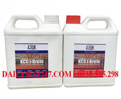 son-kcc-thanh-phan-d-colyurethane-concrete-2