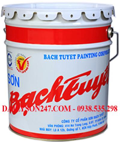 son-dau-bong-alkyd-bach-tuyet-15kg-2-8kg-0-8kg-0-4kg-0-2kg