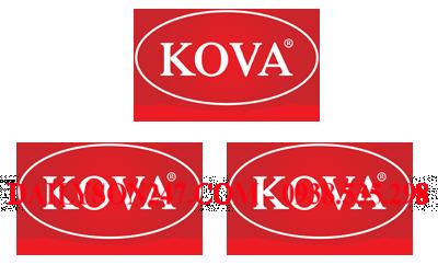 son-ke-vach-kova-tf909-mau-vang-2