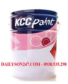son-lot-epoxy-kcc-chat-luong-ran-cao