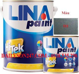 son-nhu-bac-lina-111