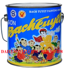 son-phu-epoxy-bach-tuyet-mau-do-2