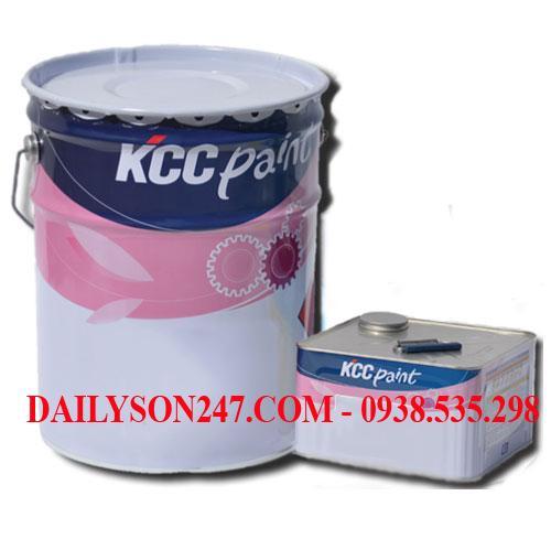 son-phu-epoxy-kcc-chuan