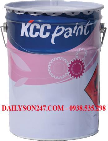son-phu-epoxy-kcc-korepox-goc-nuoc