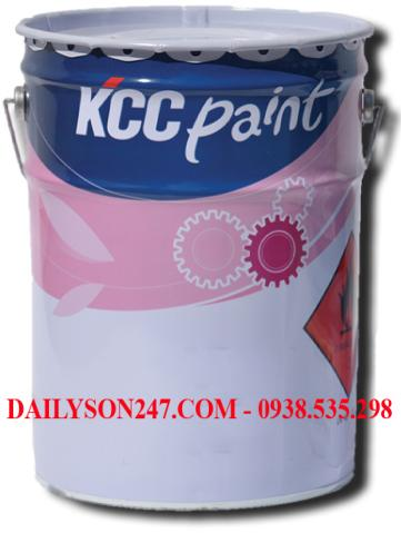 son-phu-kcc-polyurethane-mau-do