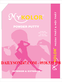 bot-tret-tuong-mykolor-putty-for-int-ext
