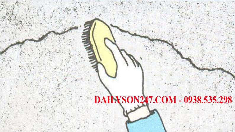 dai-ly-son-247-23