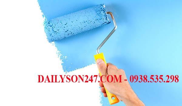 dai-ly-son-247-26