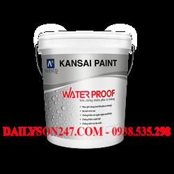 son-chong-tham-kansai-water-proof