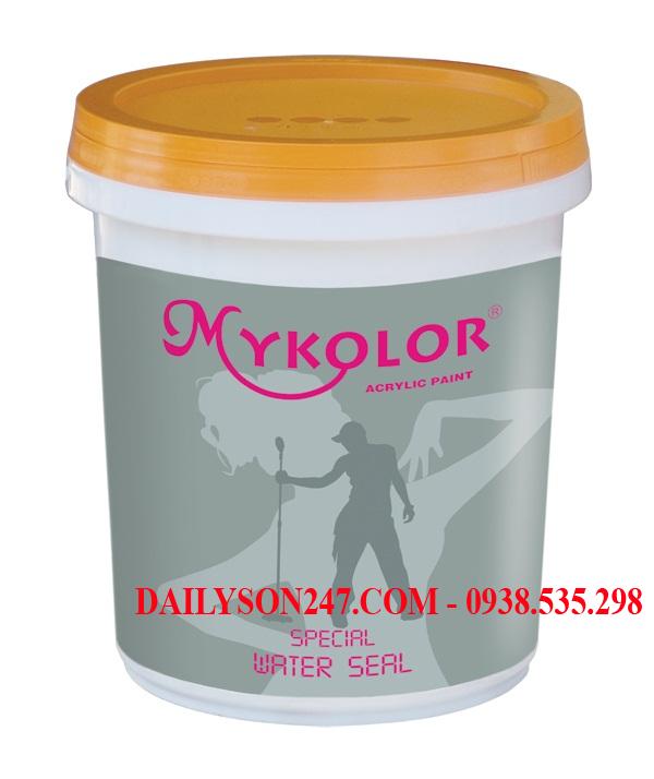 son-chong-tham-mykolor-water-seal-pha-xi-mang-lon-4375lit