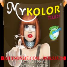 Sơn lót Mykolor Alkali Seal For Ext