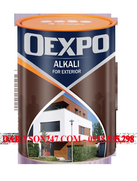 son-lot-ngoai-that-oexpo-alkali-for-exterion-son-lot-chong-kiem-ngoai-troi-oexpo