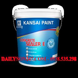 son-ngoai-that-kansai-concrete-sealer-e