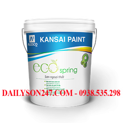 son-ngoai-that-kansai-eco-sping