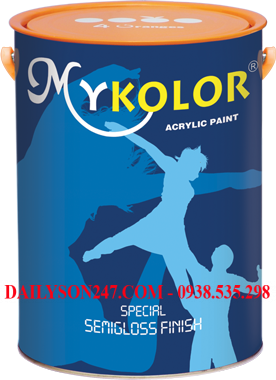 son-ngoai-that-mykolor-special-semigloss-finish-son-nuoc-ngoai-that-mykolor-bong-semi