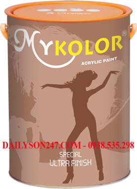 son-ngoai-that-mykolor-special-ultra-finish-son-nuoc-ngoai-that-mykolor-sieu-hang