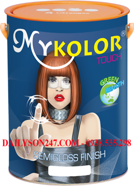 son-ngoai-that-mykolor-touch-semigloss-finish-4375-lit-son-nuoc-ngoai-that-mykolor-semi-bong