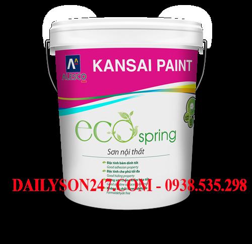 son-noi-that-kansai-eco-spring-noi-that