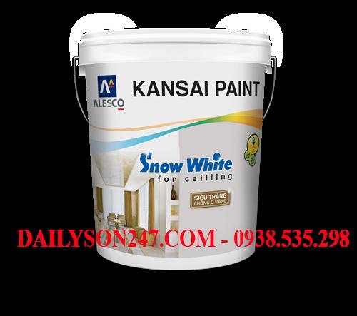 son-noi-that-kansai-snow-white