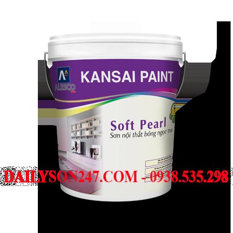 son-noi-that-kansai-soft-pearl
