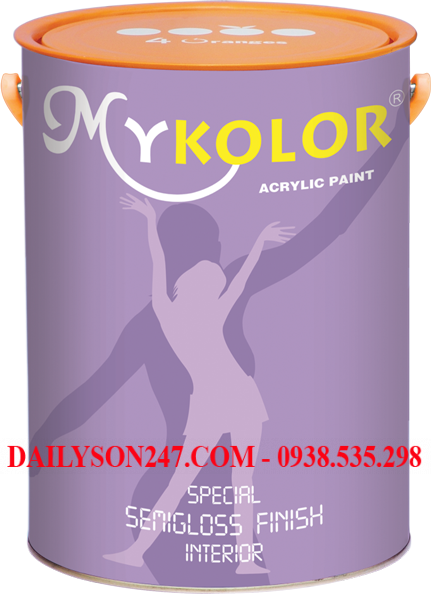 son-noi-that-mykolor-special-semigloss-finish-interior-son-nuoc-noi-that-mykolor-bong-semi