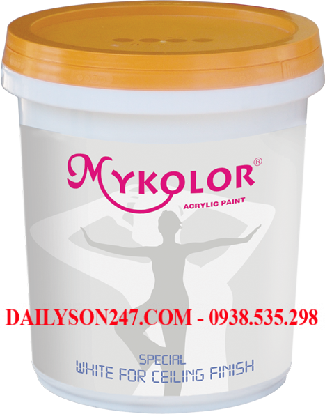 son-noi-that-mykolor-special-white-for-ceiling-finish-son-nuoc-noi-that-sieu-trang-mykolor-white-for-ceiling