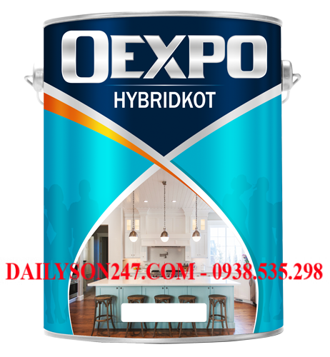 son-nuoc-ngoai-that-oexpo-hybridkot-son-phu-ngoai-that-oexpo-giam-nong-chong-tham