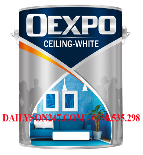 son-nuoc-noi-that-oexpo-ceiling-white-son-phu-noi-that-oexpo-son-noi-that-oexpo
