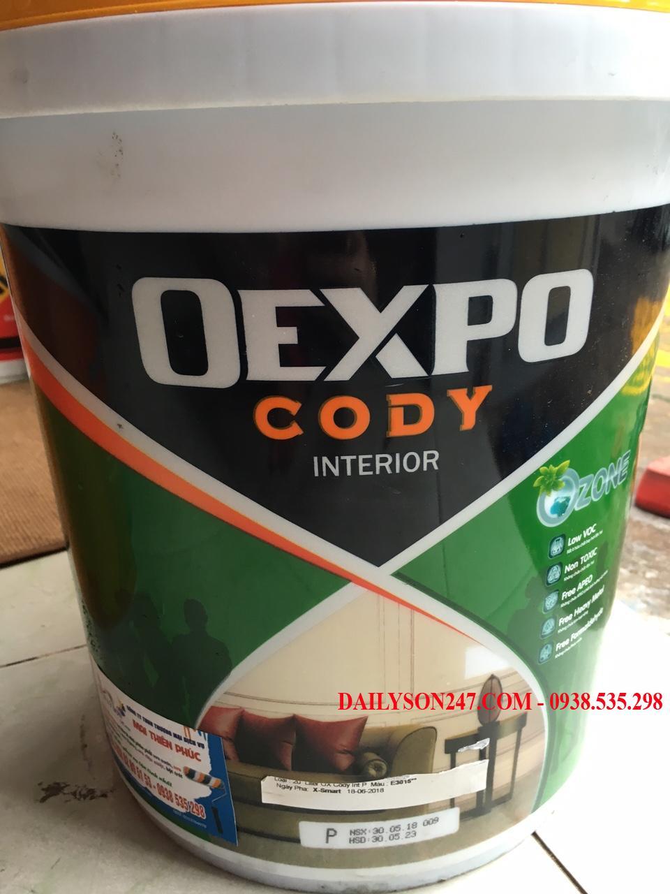son-nuoc-noi-that-oexpo-cody-gia-re-chi-co-tai-dailyson247