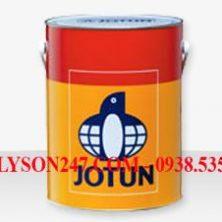 Sơn Jotun Gardex Primer chống rỉ nhanh khô