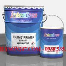Sơn công nghiệp Joton Joline Primer