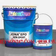 Sơn công nghiệp Joton Jona EPO