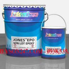 Sơn công nghiệp Joton Jones Epo