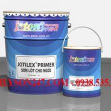 Sơn công nghiệp Joton Jotilex Primer-CL