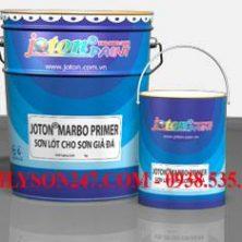 Sơn công nghiệp Joton Marbo Primer