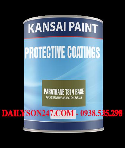 son-cong-nghiep-nang-kansai-parathane-t814-son-phu-epoxy-kansai-parathane-t814