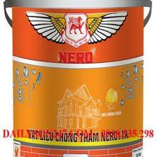 Vật liệu chống thấm Nero11A