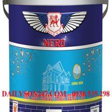 Vật liệu chống thấm Nero11B