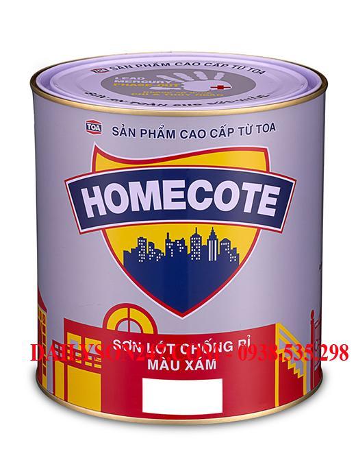 son-lot-chong-ri-toa-homecote-mau-xam-son-chong-ri-toa-home-cote-mau-xam