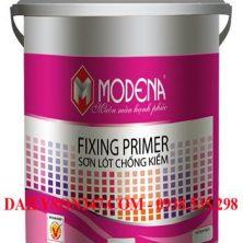 Sơn lót Nero Modena Fixing Primer