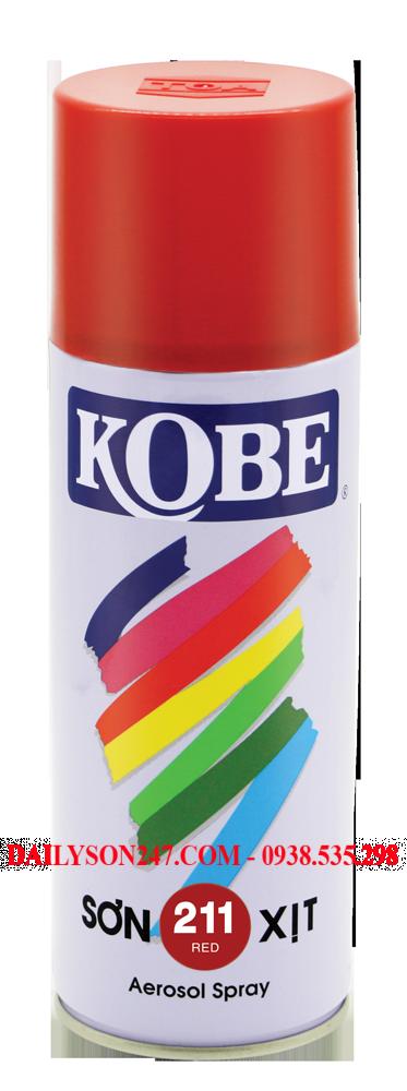 son-xit-toa-kobe-lacquer-son-xit-ap-suat-toa-kobe