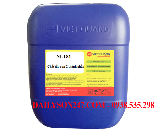 chat-tay-son-hai-thanh-phan-ni-181-a-b-dailyson247