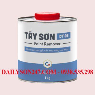 dung-dich-tay-son-cach-tay-son-tren-sat-kim-loai-inox-nhom-dailyson247