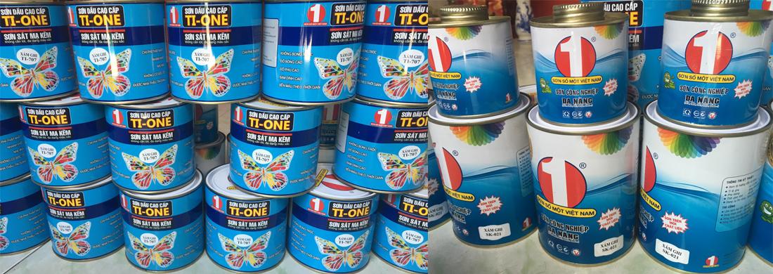 dailyson247-chuyen-cung-cap-son-sat-ma-kem-son-tione-so-1-viet-nam